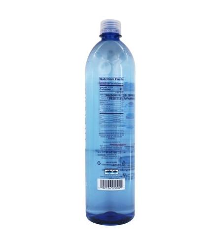 AquaHydrate 33.8 FL OZ