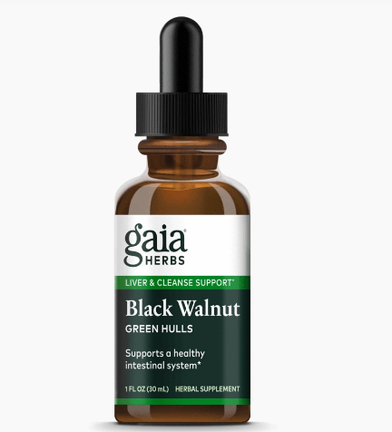Gaia Black Walnut