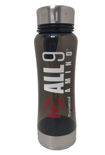 Shaker Bottle Dymatize