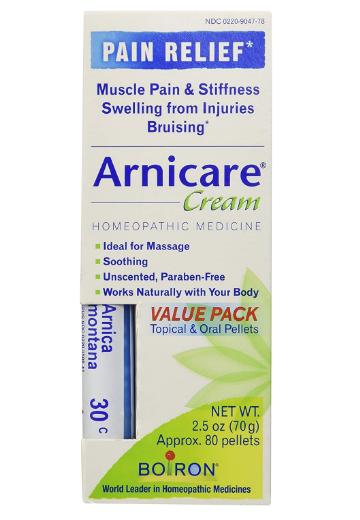 Arnicare Value Pack 2.5oz