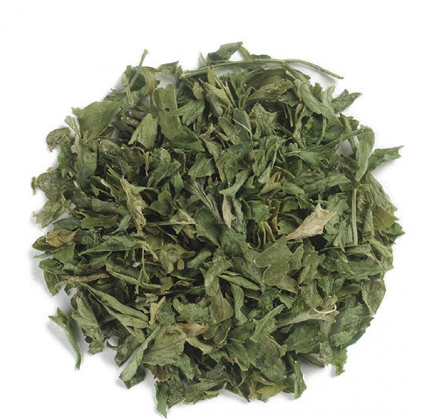 Frontier Organic Raspberry Leaf 1 oz