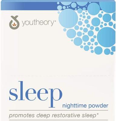 Youtheory Sleep Packets