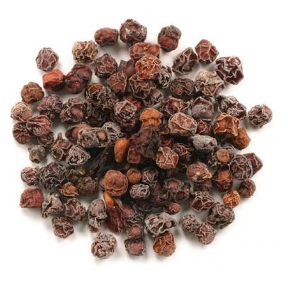 Frontier Organic Schisandra Berries 1 oz