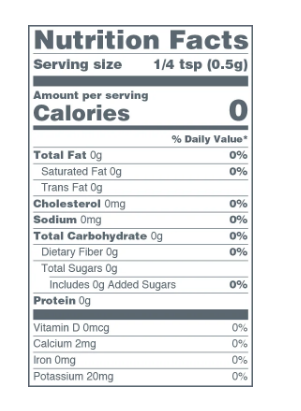 Navitas Organic Wheat Grass Juice Powder 1 oz