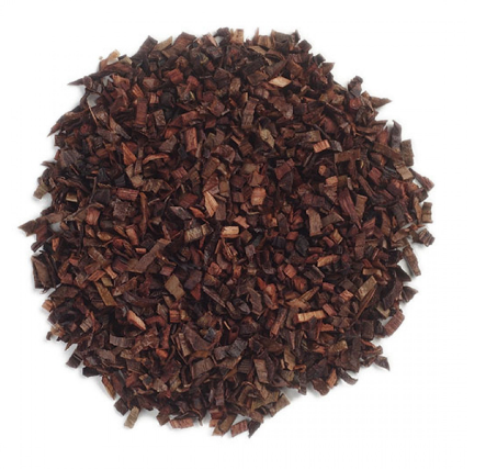 Frontier HoneyBush Tea 1.oz