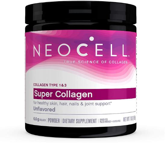 Neocell SuperCollagen