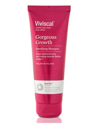 Viviscal Shampoo 8.45oz