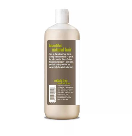 EO Hair Volume Conditioner 20.3oz